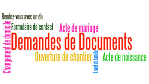 marriage, chantier, naissance